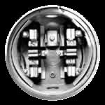 product_meter-socket