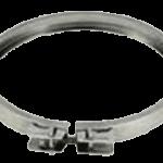 product_sealing-ring