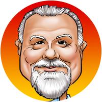 caricature_bill_sellars