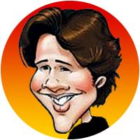 caricature_john